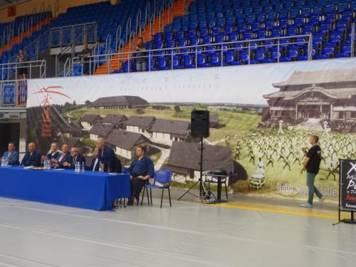 Mistrzostwa Polski Lublin Czerwiec 2019