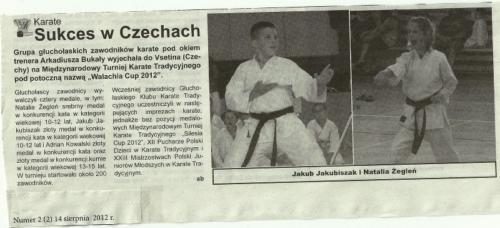 011 2012