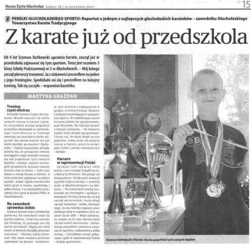 12wrzesnia2007