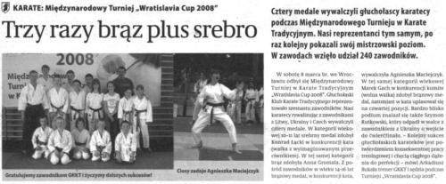 25marca2008