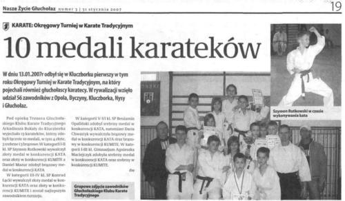 31styczen2007