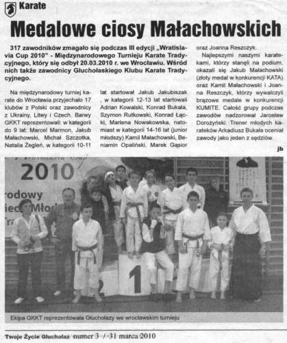 artykuł karate 03